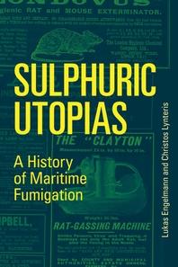 [해외]Sulphuric Utopias