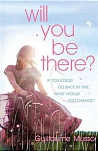 Will You Be There?(Paperback)