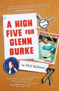 [해외]A High Five for Glenn Burke