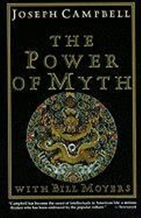 [해외]The Power of Myth (Prebound)