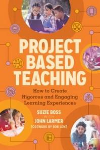 [해외]Project Based Teaching
