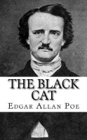 [해외]The Black Cat (Paperback)