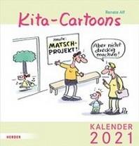 [해외]Kita-Cartoons 2021