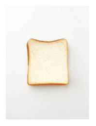 매일 먹는 식빵 어떻게 먹어야 맛있지?