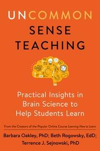 [해외]Uncommon Sense Teaching
