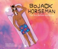 [해외]Bojack Horseman