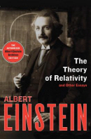 [해외]The Theory of Relativity