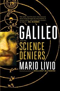 [해외]Galileo