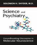 [해외]Science and Psychiatry (Hardcover)