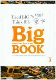 American Textbook Big Book. 3