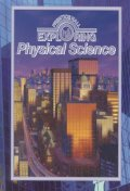 Exploring Physical Science
