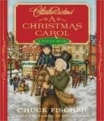 [해외]Charles Dickens' a Christmas Carol