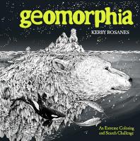 [해외]Geomorphia