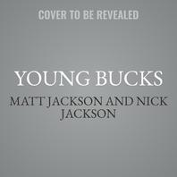 [해외]Young Bucks (MP3 CD)