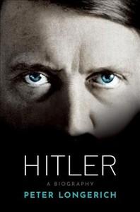 [해외]Hitler