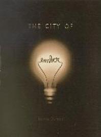 [해외]The City of Ember (Hardcover)