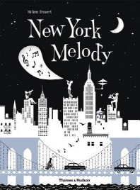 [해외]New York Melody