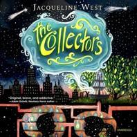 [해외]The Collectors (Compact Disk)