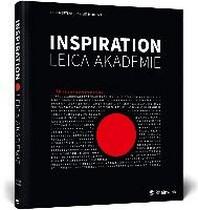 [해외]Inspiration Leica Akademie