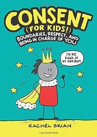 [보유]Consent (for Kids!)