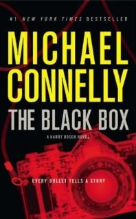 [보유]The Black Box ( Harry Bosch Novel #16 )