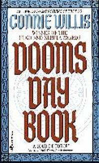 [해외]Doomsday Book