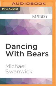 Dancing with Bears