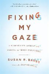 [해외]Fixing My Gaze