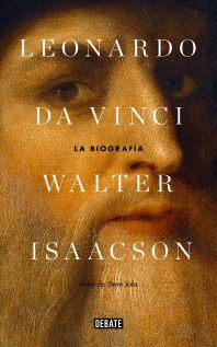 [해외]Leonardo Da Vinci (Paperback)