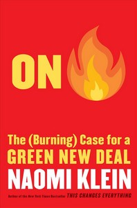 [해외]On Fire (Paperback)