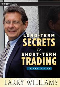 [해외]Long-Term Secrets to Short-Term Trading