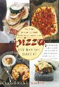 Pizza : Any Way You Slice It