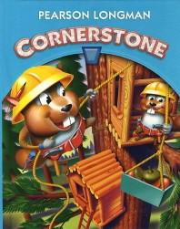 Cornerstone Student Edition Grade. 2(2013)