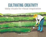 [해외]Cultivating Creativity (Paperback)