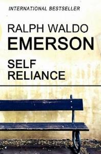 [해외]Self Reliance