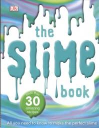 [해외]The Slime Book