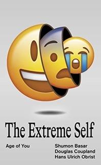 [해외]The Extreme Self