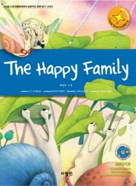 The Happy Family(행복한 가족)