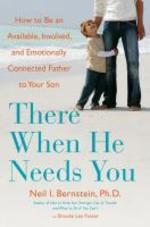[해외]There When He Needs You (Hardcover)