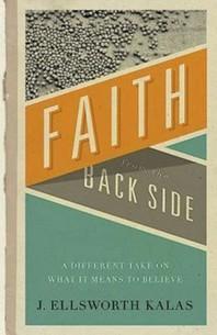 Faith from the Back Side