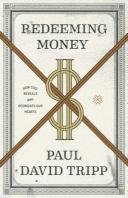 [해외]Redeeming Money (Paperback)