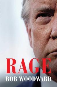 Rage < 격노 >