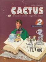 CACTUS. 2(CD1장포함)