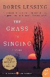 [해외]The Grass Is Singing