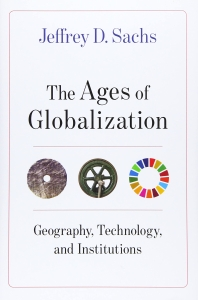 [해외]The Ages of Globalization