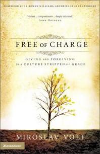 [해외]Free of Charge (Paperback)
