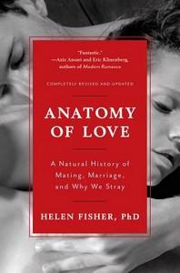 [해외]Anatomy of Love