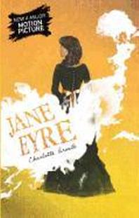[해외]Jane Eyre (Prebound)