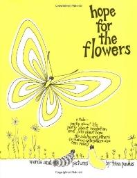 [해외]Hope for the Flowers