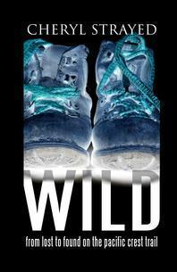 [해외]Wild (Paperback)
